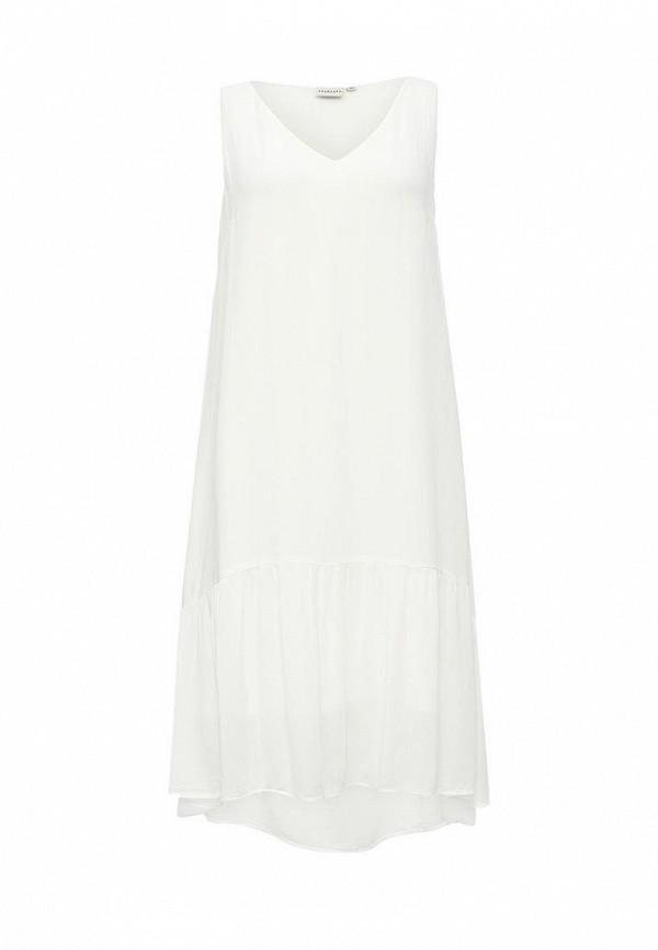 платье из шифона с длинным рукавом выкройка