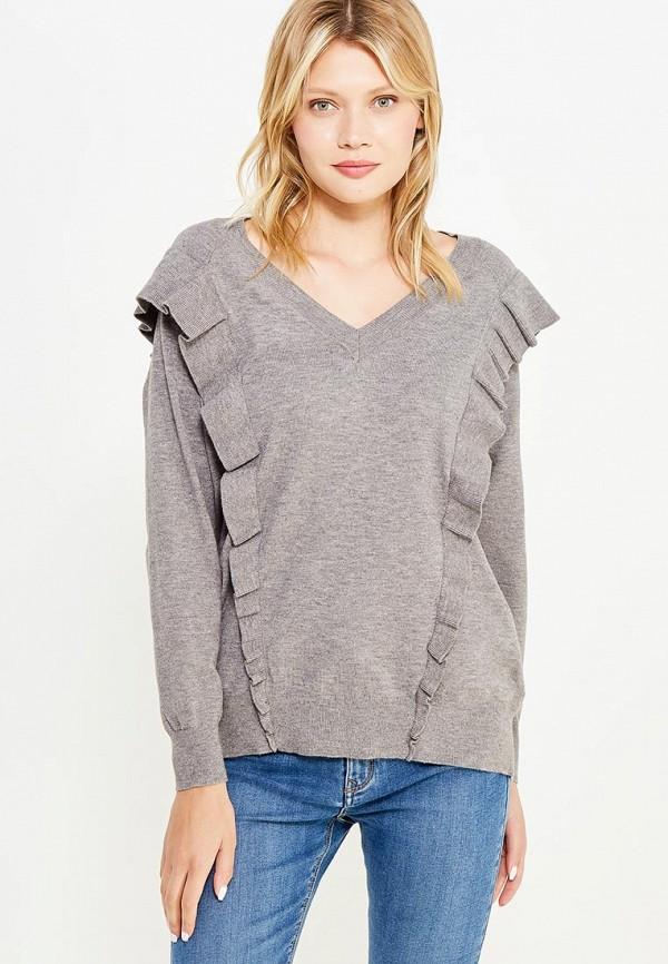 Пуловер Selected Femme Selected Femme SE781EWUXZ33 пуловер selected femme selected femme se781ewocl44