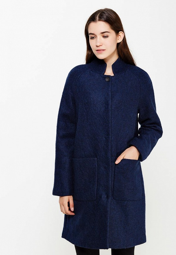 Пальто Selected Femme Selected Femme SE781EWUXZ49