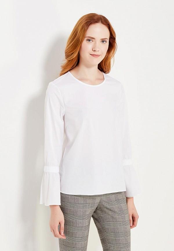 Блуза Selected Femme Selected Femme SE781EWUXZ57