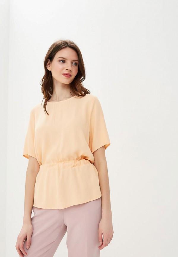 Фото Блуза Selected Femme. Купить с доставкой