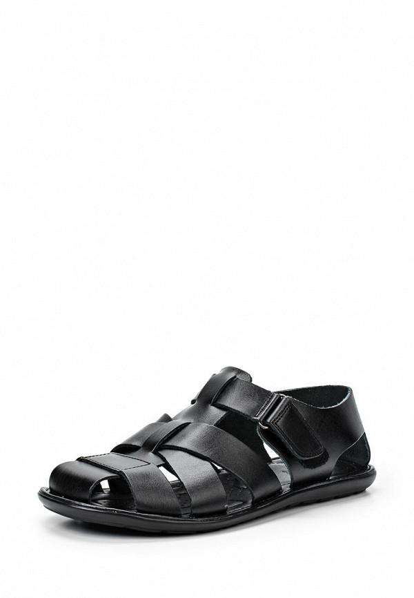 Мужские сандалии Shoiberg 369-10-03-01