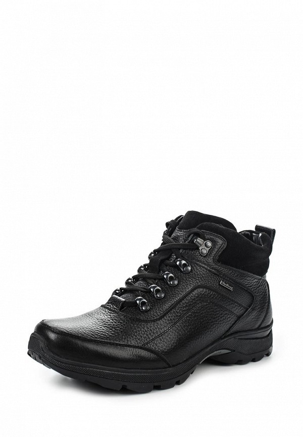 Спортивные мужские ботинки Shoiberg 705-08-03-01A(W)
