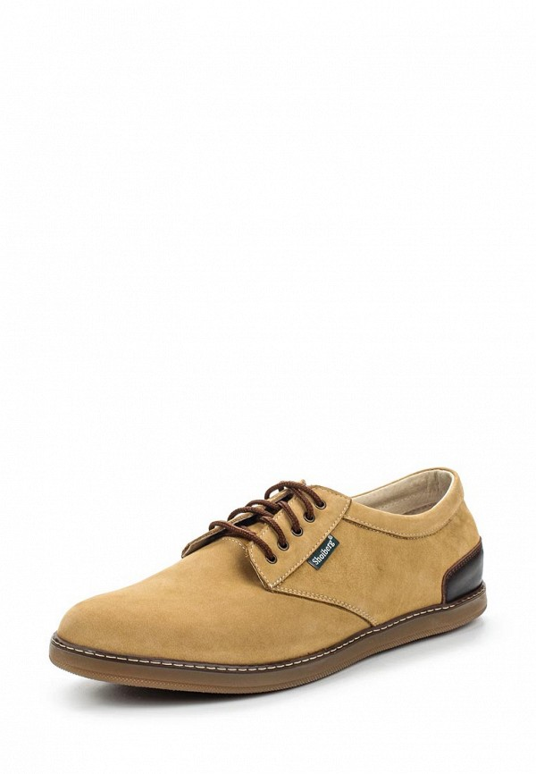 Туфли Shoiberg Shoiberg SH003AMSJX72 shoiberg обувь кто производитель страна