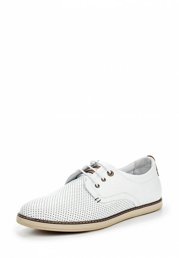 Туфли Shoiberg Shoiberg SH003AMSJX77 обувь shoiberg