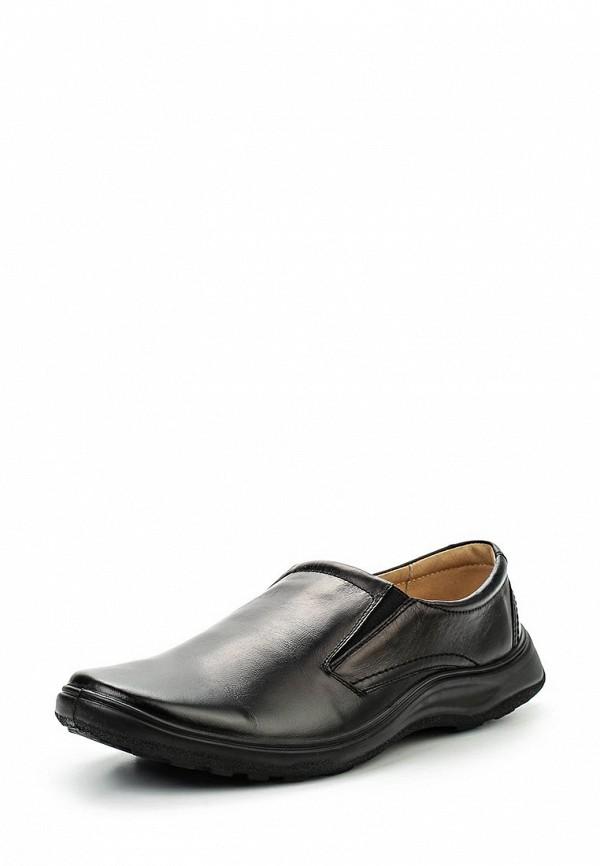 Лоферы Shoiberg Shoiberg SH003AMSJX87 shoiberg обувь кто производитель страна