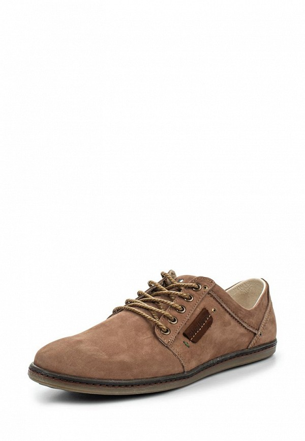 Туфли Shoiberg Shoiberg SH003AMSJY01 обувь shoiberg