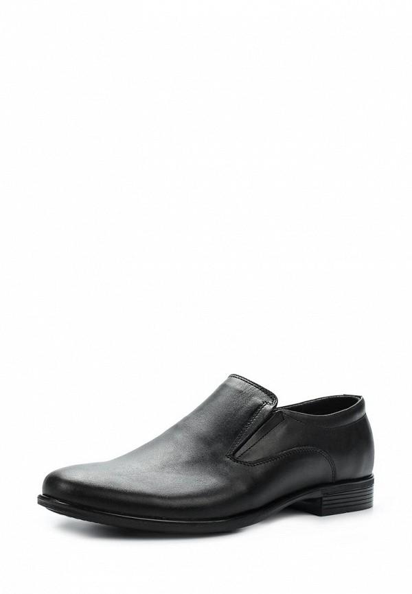 Лоферы Shoiberg Shoiberg SH003AMWKE68 shoiberg обувь кто производитель страна