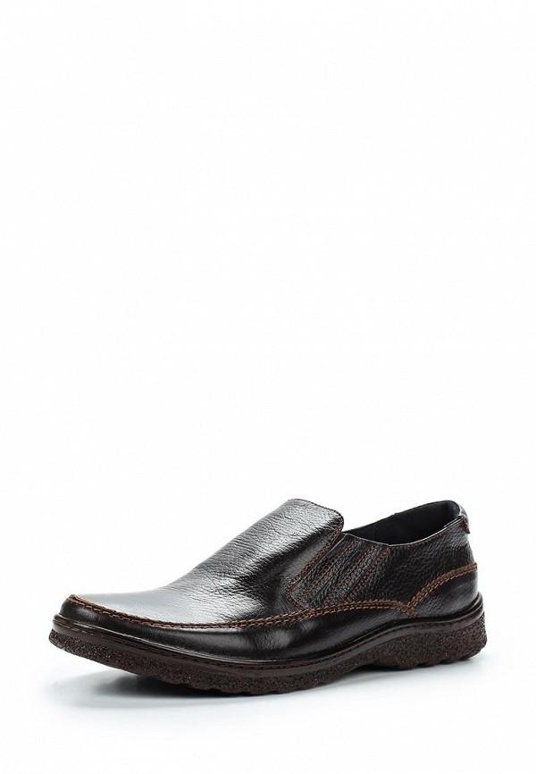 Лоферы Shoiberg Shoiberg SH003AMWKE79 shoiberg обувь кто производитель страна