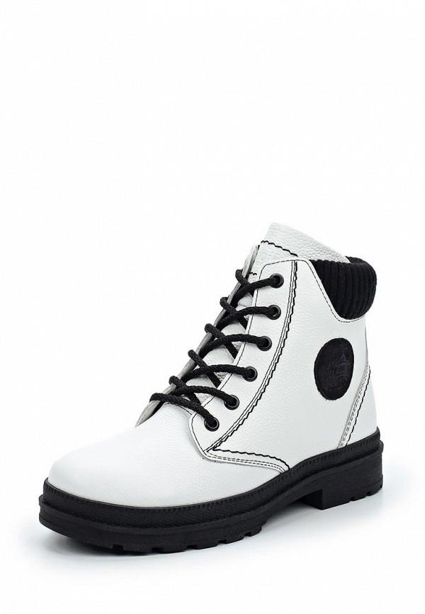 Ботинки Shoiberg Shoiberg SH003AWWKG29 shoiberg обувь кто производитель страна