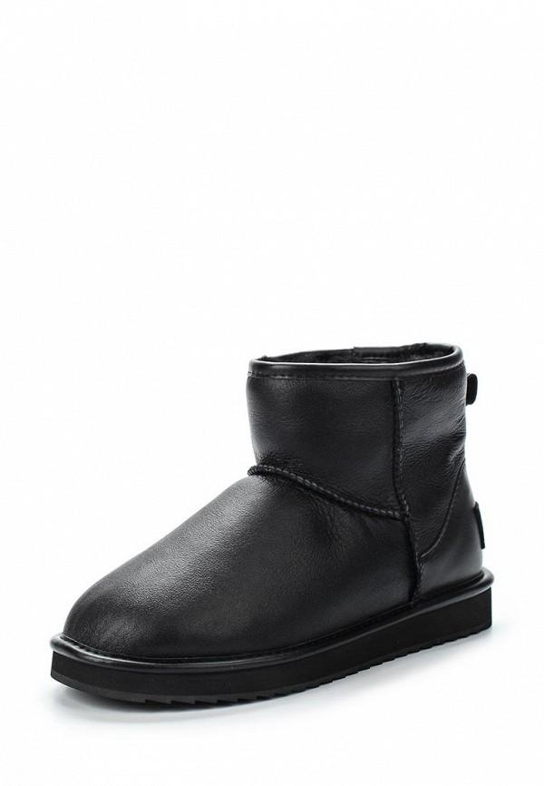 Полусапоги Shoiberg Shoiberg SH003AWWKG51 shoiberg обувь кто производитель страна
