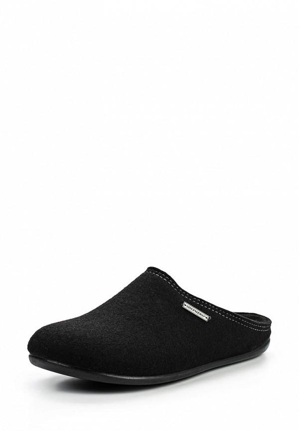 Мужская домашняя обувь Shepherd 34/8554 JON