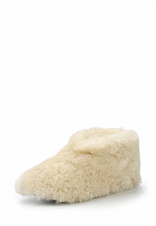 Женская домашняя обувь Shepherd 790 ULLA