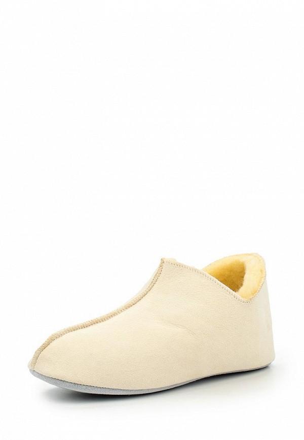 Женская домашняя обувь Shepherd 45/8022 LINA