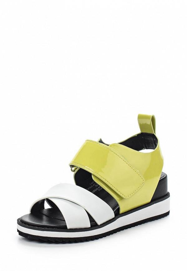 Женские сандалии Shellys London FURLOW