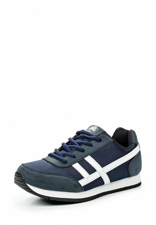 Кроссовки для мальчиков Shuzzi 914116532
