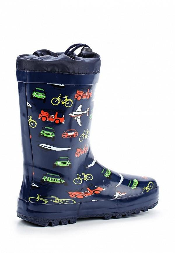 Резиновая обувь Shuzzi 100314016: изображение 2