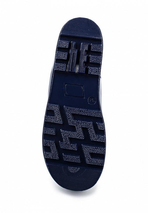 Резиновая обувь Shuzzi 100314016: изображение 3