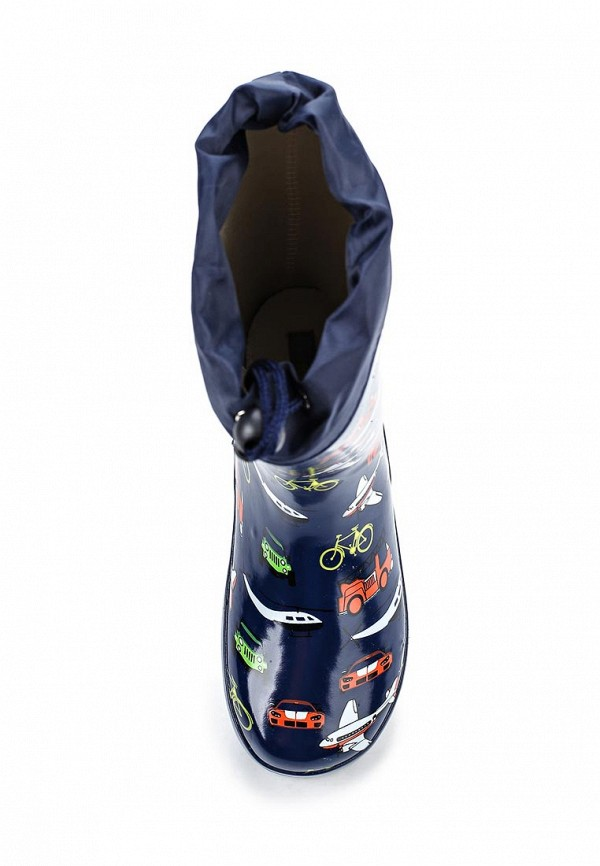 Резиновая обувь Shuzzi 100314016: изображение 4