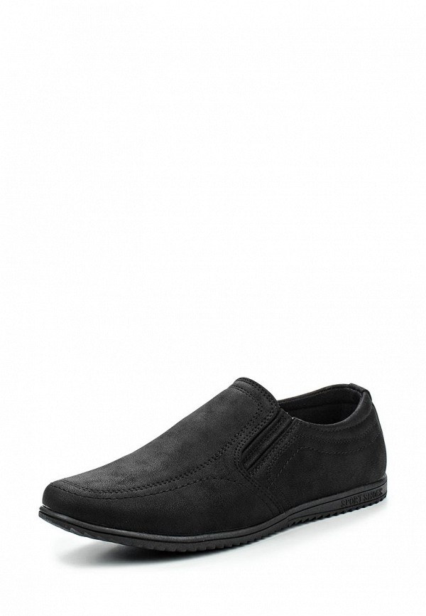 Туфли Shuzzi 111616011
