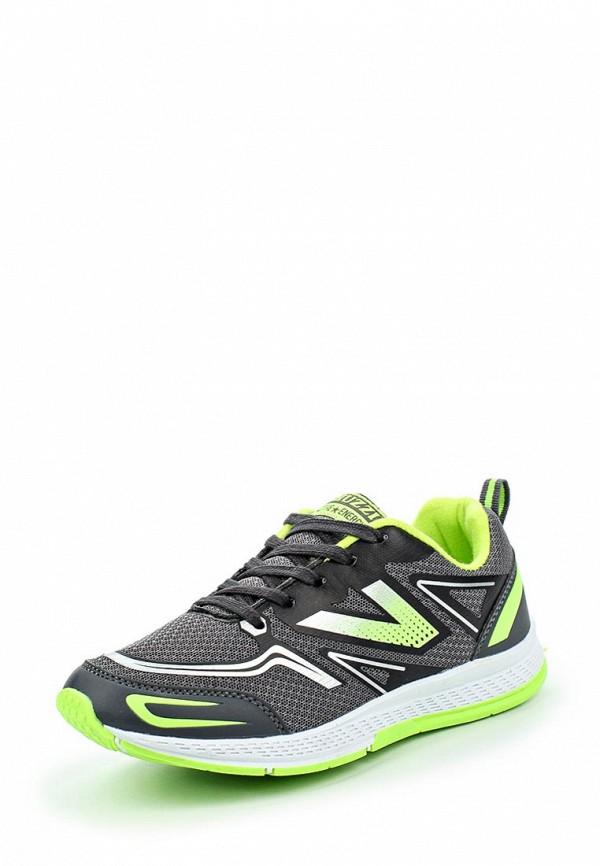 Кроссовки для мальчиков Shuzzi 1000618