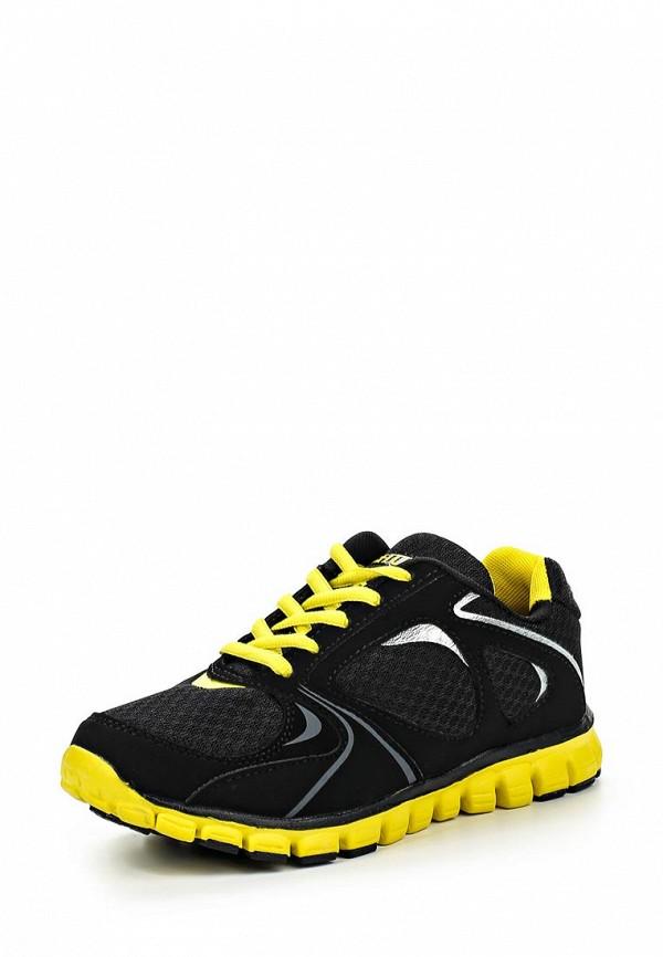 Кроссовки для мальчиков Shuzzi 914877121