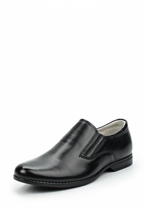 Туфли Shuzzi