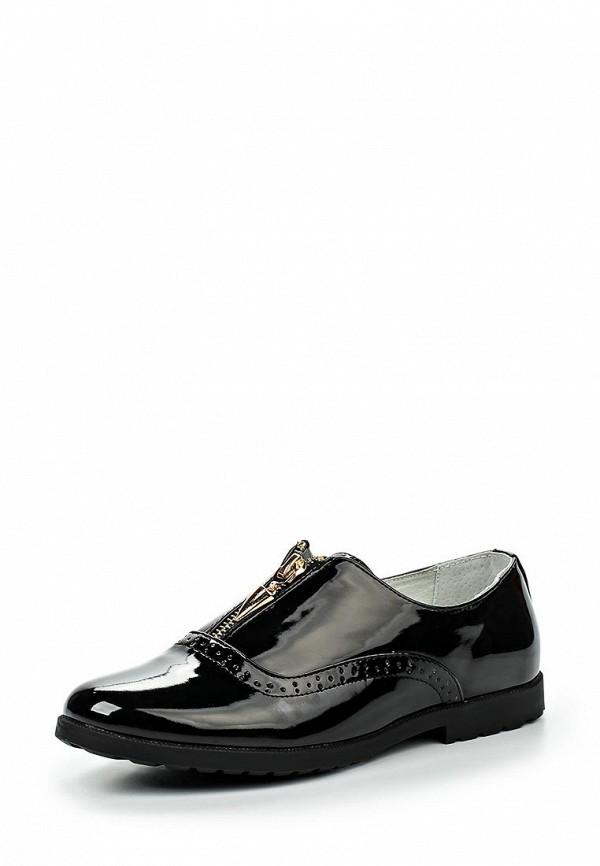 Ботинки для девочек Shuzzi 5629826