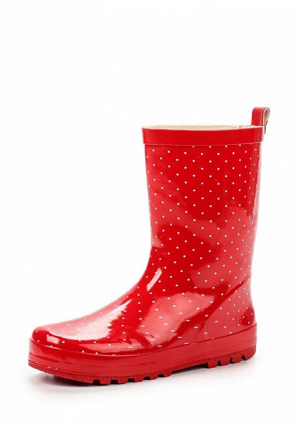 Резиновая обувь Shuzzi 100316008: изображение 1