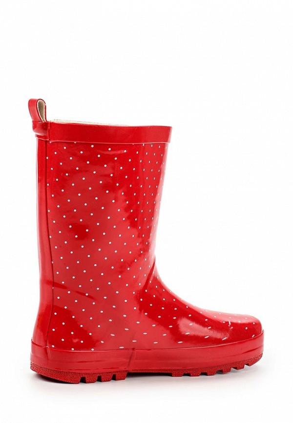 Резиновая обувь Shuzzi 100316008: изображение 2