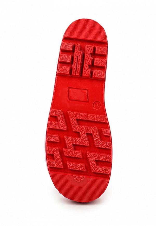 Резиновая обувь Shuzzi 100316008: изображение 3