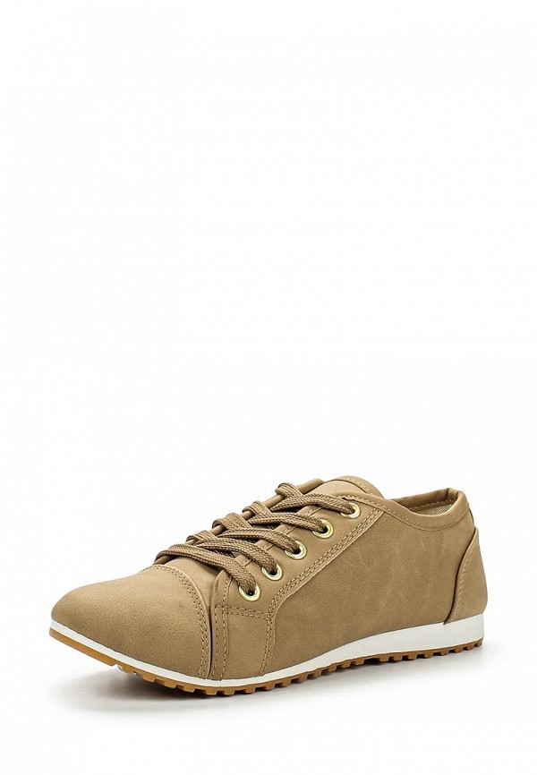 Женские ботинки Shi Tino sd-18