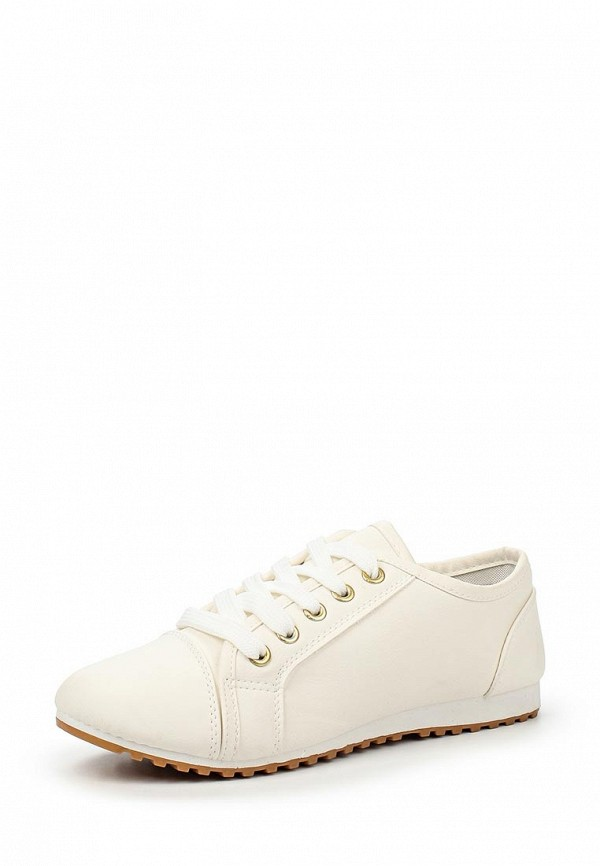 Женские кроссовки Shi Tino sd-18
