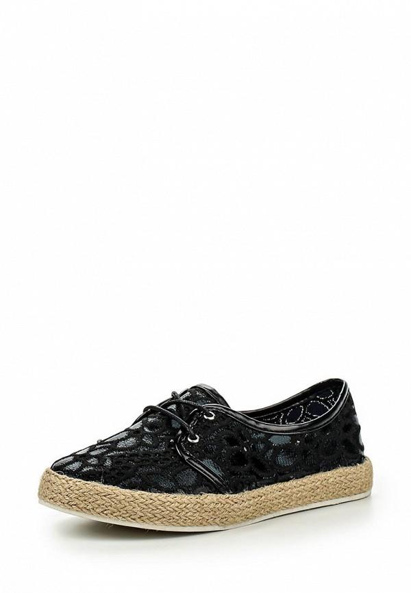 Женские ботинки Shi Tino fl-7