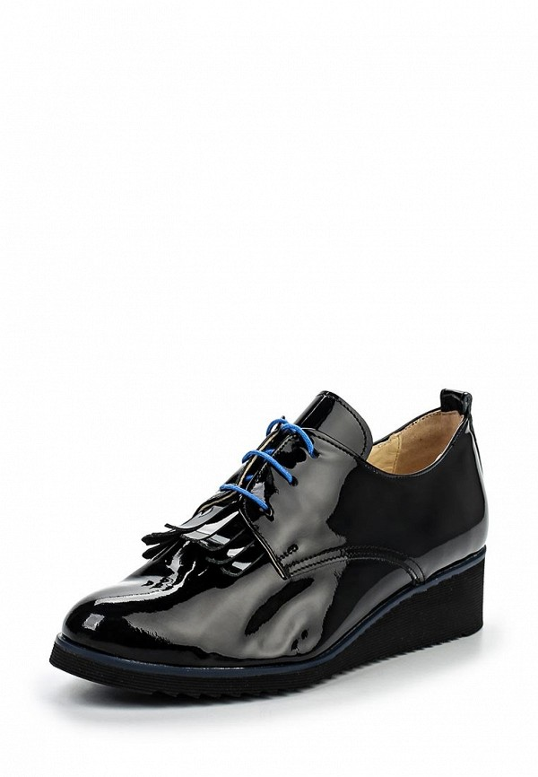 Ботинки Shoobootique Shoobootique SH017AWQSL59 туфли shoobootique shoobootique sh017awwps82