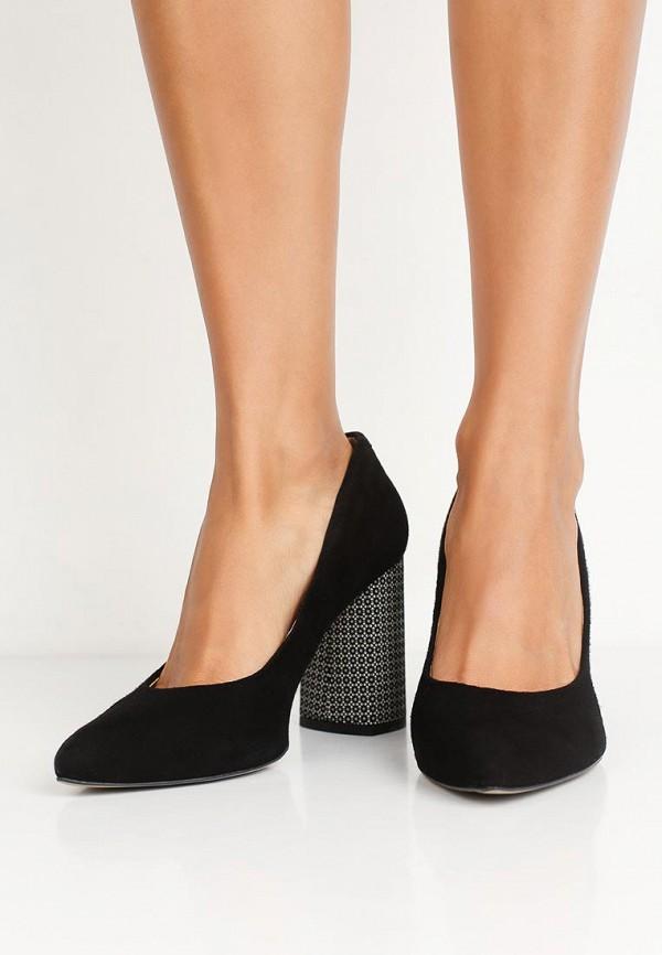 Женские обувь фото ламода