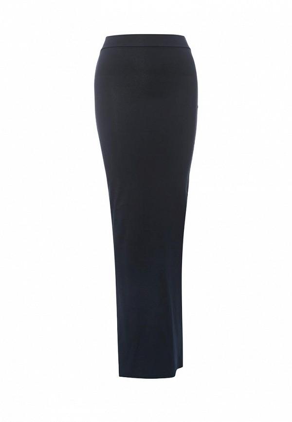 Узкая юбка SHK Mode 1209