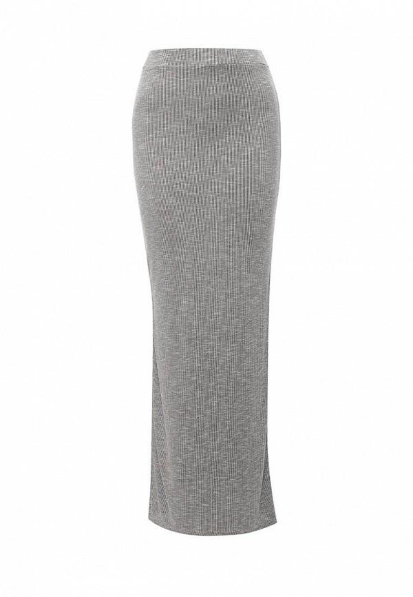 Узкая юбка SHK Mode M320