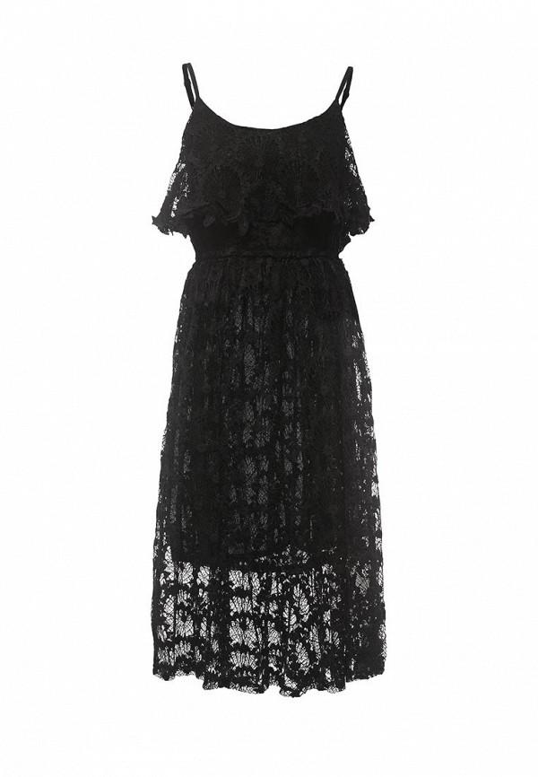 Фото Платье SHK Mode. Купить с доставкой