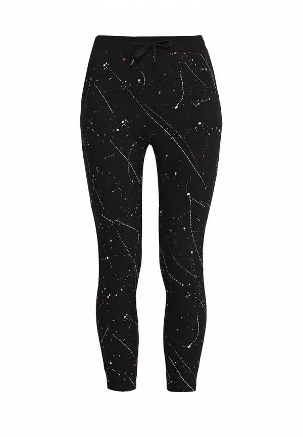 Женские спортивные брюки SHK Mode M586M