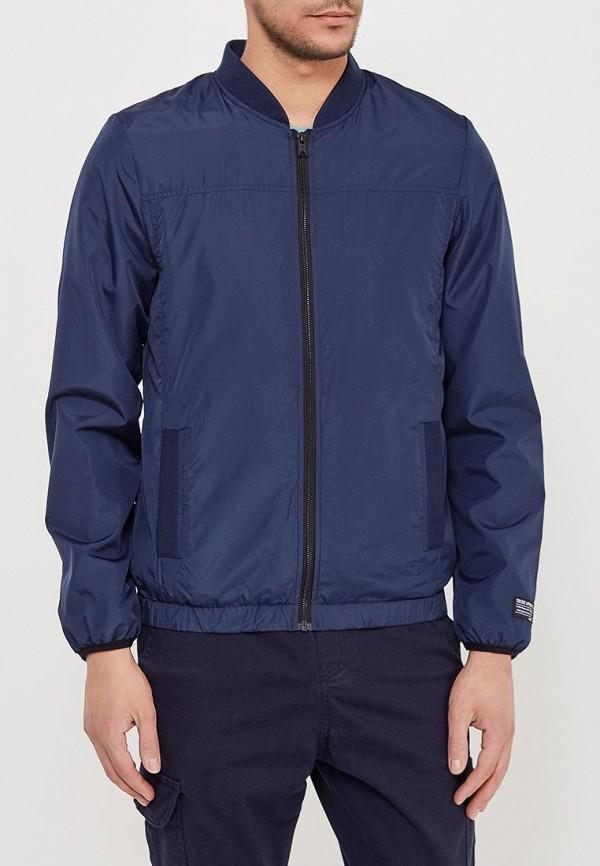 Фото Куртка Shine Original. Купить с доставкой