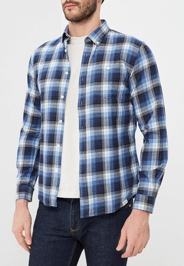 Фото Рубашка Shine Original. Купить с доставкой