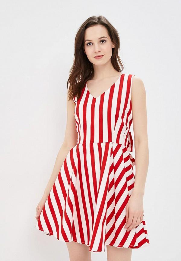 Платье SH SH SH021EWAPAV1