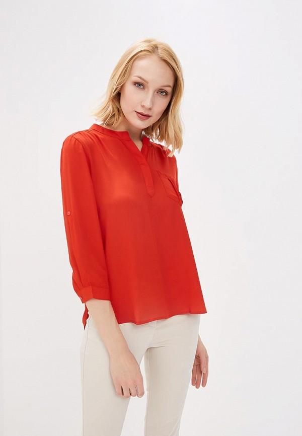Фото Блуза SH. Купить с доставкой