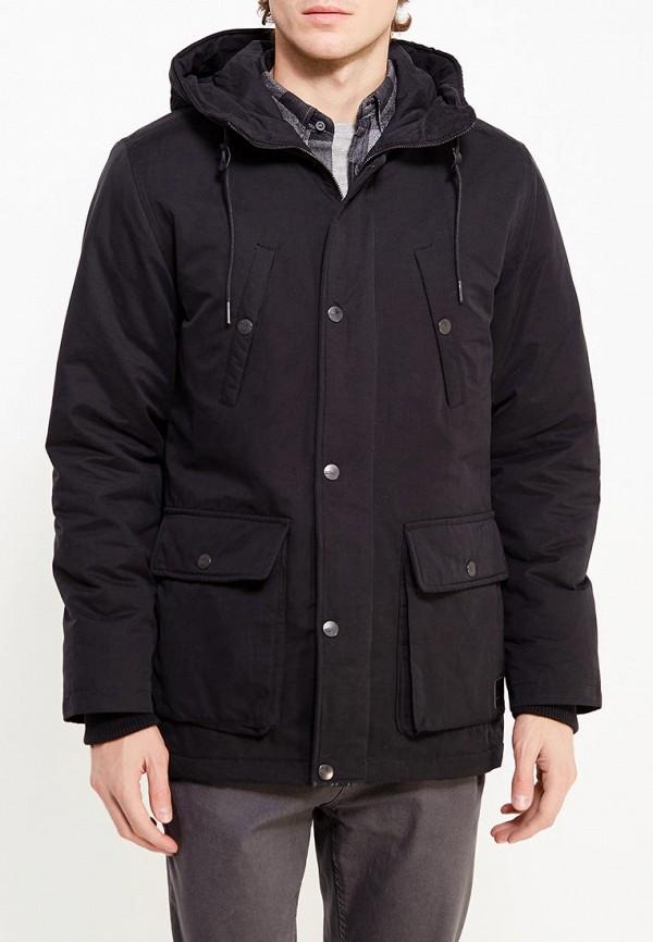 Куртка утепленная Shine Original Shine Original SH980EMWGE96 поло shine original shine original sh020emahjl3