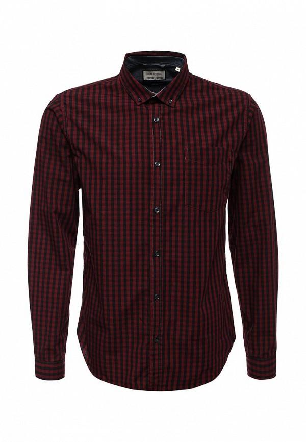 цена Рубашка Shine Original Shine Original SH980EMWGF48 онлайн в 2017 году