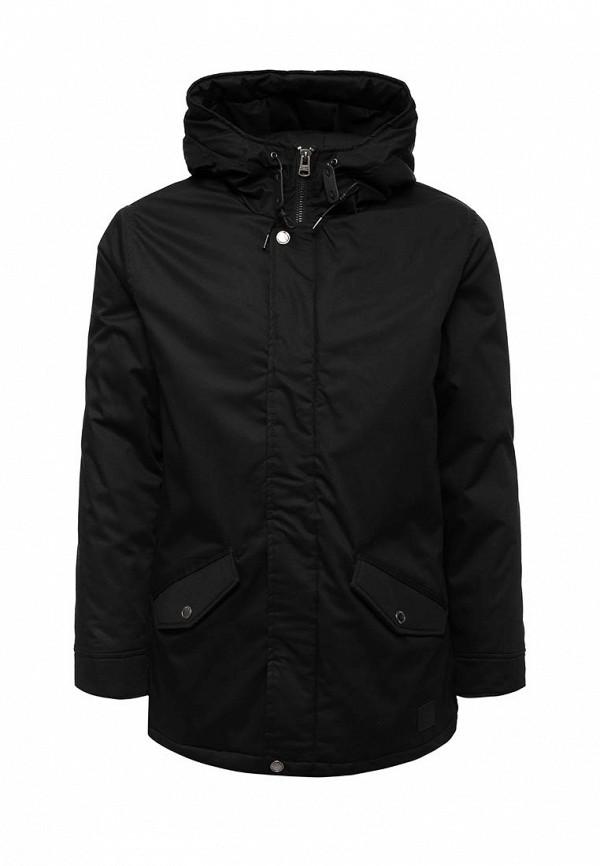 цена Куртка утепленная Shine Original Shine Original SH980EMWGF52 онлайн в 2017 году