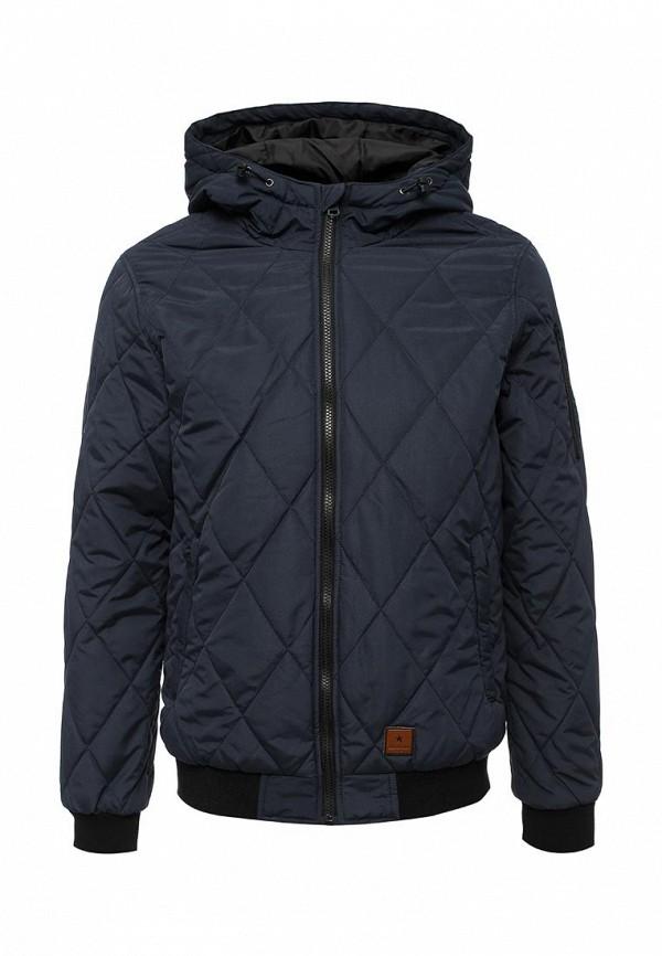 цена  Куртка утепленная Shine Original Shine Original SH980EMWGF53  онлайн в 2017 году