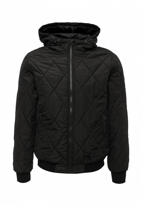 цена  Куртка утепленная Shine Original Shine Original SH980EMWGF54  онлайн в 2017 году