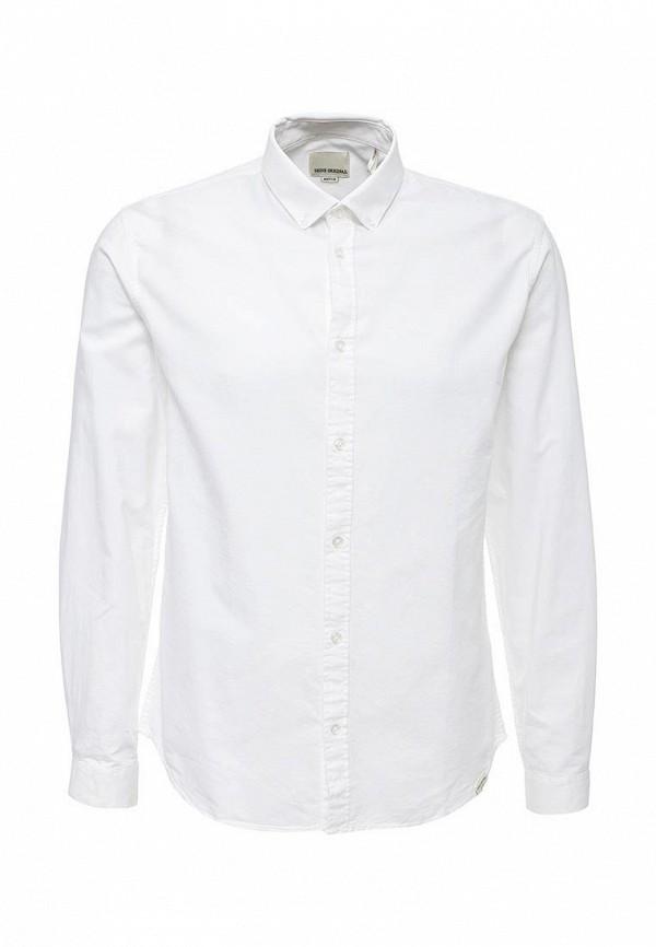 цена Рубашка Shine Original Shine Original SH980EMWGF59 онлайн в 2017 году